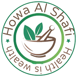 Howashafi Herbal medicine official website